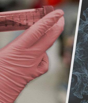 Сколько москвичей обзавелись иммунитетом к COVID-19? Достаточно для надежды на спад эпидемии