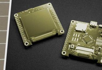 OLED-дисплеи скоро будут делать из частей тела человека. Но, к счастью, не самых нужных