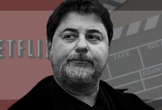 Цекало объяснил, почему Netflix хочет, но не может работать с Россией. Cвой «Ведьмак» будет у нас не скоро