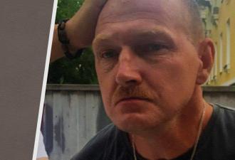 Маньяк-сантехник из Подмосковья признался в новых преступлениях. Его жертвы — пенсионерки