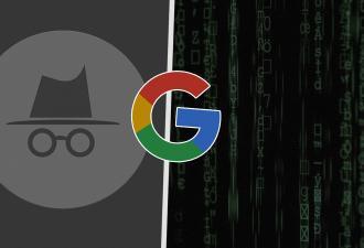 Анонимусы узнали страшное о режиме инкогнито. Google их предупреждал, но ошибка всё равно обойдётся дорого