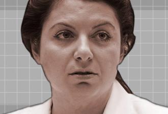 Маргарита Симоньян написала гневный пост о настоящем расизме в России. Согласиться мешает всего одно слово
