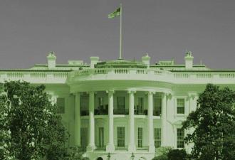Что известно о бункере президента США под Белым домом. Похоже, в Вашингтоне наступила угроза наивысшего класса