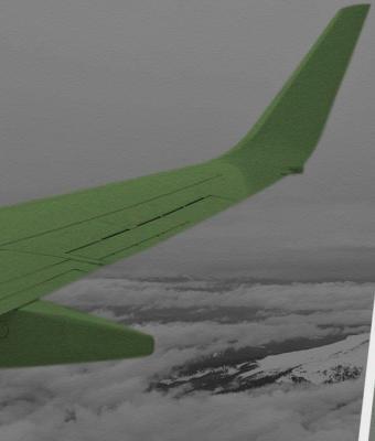 Стали известны причины крушения самолёта в Карачи. Проблема в пакистанских пилотах