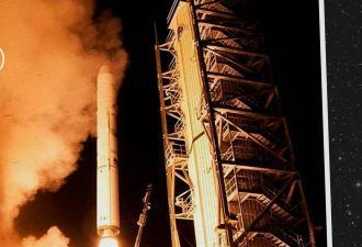Люди жалеют лягушку, отброшенную при запуске ракеты. Но земноводное – мем про протесты, COVID-19 и 2020 год