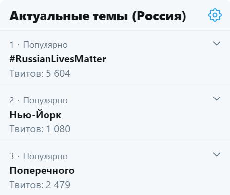 Откуда появился хэштег #RussianLivesMatter. В Екатеринбурге росгвардейцы застрелили мужчину из-за кражи обоев