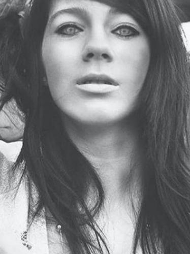Польская блогерша озадачила людей своей внешностью. Ей всего 24 года, но люди не верят в то, что она так юна