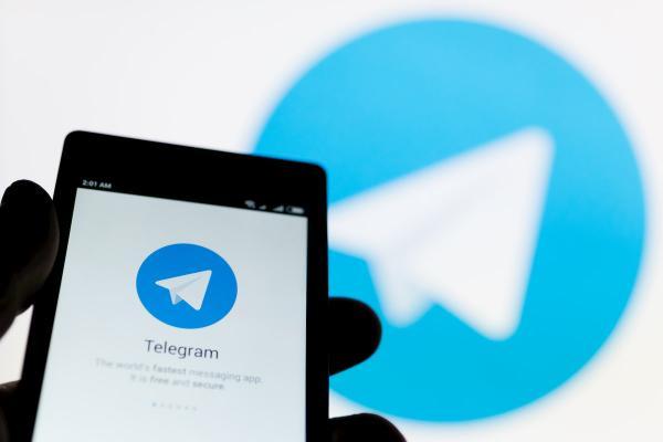 В Сеть утекли миллионы номеров пользователей телеграма. Подвела телефонная книга, но переживать пока ещё рано