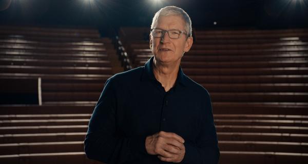 Apple представили новую iOS с виджетами. И людям смешно, ведь в Android они появились намного раньше