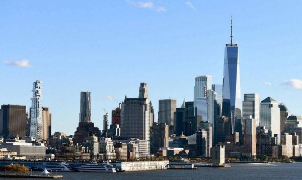 В Нью-Йорке сдаётся квартира за $1600, и люди в недоумении. Такую странную планировку они ещё не видели
