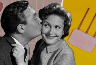 Муж (случайно) узнал, что жена ему изменяет. Супругу выдал роутер — и этот лайфхак может помочь каждому