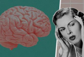 Гроссмейстер памяти рассказал, как прокачать мозг за 5 шагов. Проснись, Даг Куэйд, ты всё делал неправильно