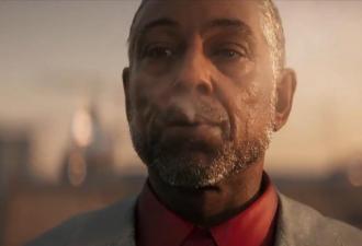 Тизер Far Cry 6 неожиданно попал в Сеть и удивил фанатов. Ведь они разглядели на обложке старого знакомого