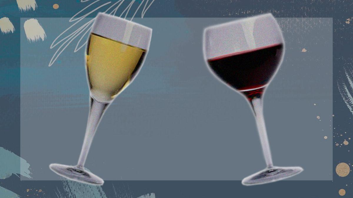 Быстро выбрал, медленно выпил. 8 лайфхаков, которые помогут выбрать отличное вино