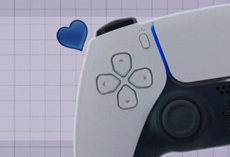 Новая расцветка PlayStation 5 попала в Сеть, и люди увидели в ней их мечту. А потом пригляделись внимательнее
