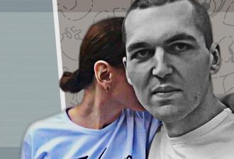 Следователи нашли ещё несколько зацепок в деле Энди Картрайта. И теперь его история стала запутаннее