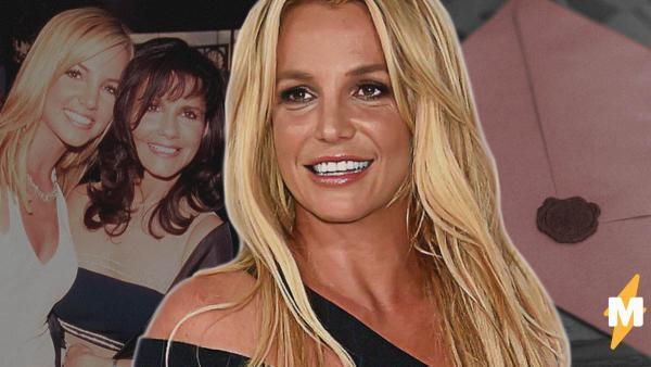 «Освободите Бритни». Звезда 2000-х стала заложницей своих родителей - и теперь у фанатов есть доказательства