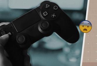 Что будет, если месяц играть в видеоигры по 22 часа в день. Опыт школьника расстроит всех, кому дороги руки