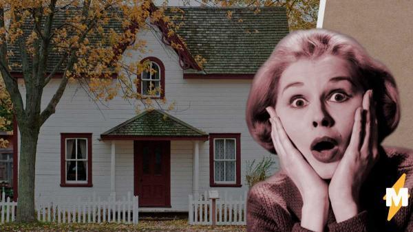 Реддиторы рассказали о самых жутких случаях, что с ними бывали дома в одиночестве. И после этого страшно спать