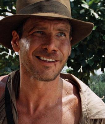 Индиана Джонс, пакуй чемоданы. Ювелир спрятал слитки и дал старт приключениям — найти золото может каждый