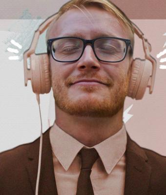 """""""Новый литературный жанр"""". Почему вам нужно послушать аудиосериалы?"""