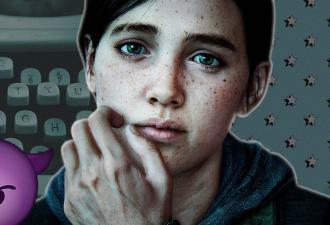 The Last of Us: Part II — заговор игровых журналистов? Люди прошли игру и готовы ответить на этот вопрос