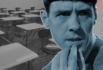 Студент рассказал, каково жить с дальтонизмом. Его мир уникален и полон фантазий, но реальность берет верх