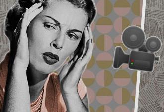 Тиктокерша записала аудио, которое можно услышать двумя разными способами. Но это не магия, а научный эффект