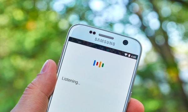 Если у вас Android, ваш телефон пристально следит за вами. И дело не только в определении местоположения