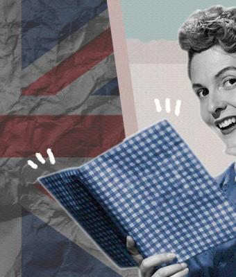 7 слов из английского сленга, которые уже вышли из моды