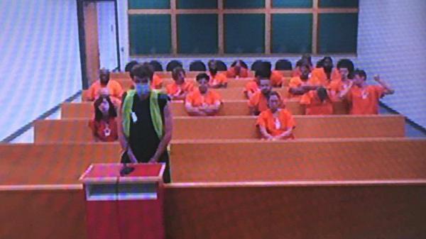 За взлом твиттера школьника хотели осудить в Zoom. Но устраивать заседание на территории хакера было ошибкой