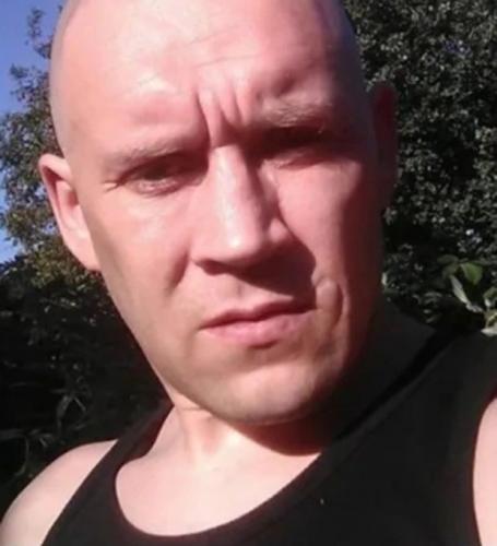 Полиция пять лет искала убийцу мужчины, а он и не знал. Да и какое дело лесным отшельникам до городской суеты