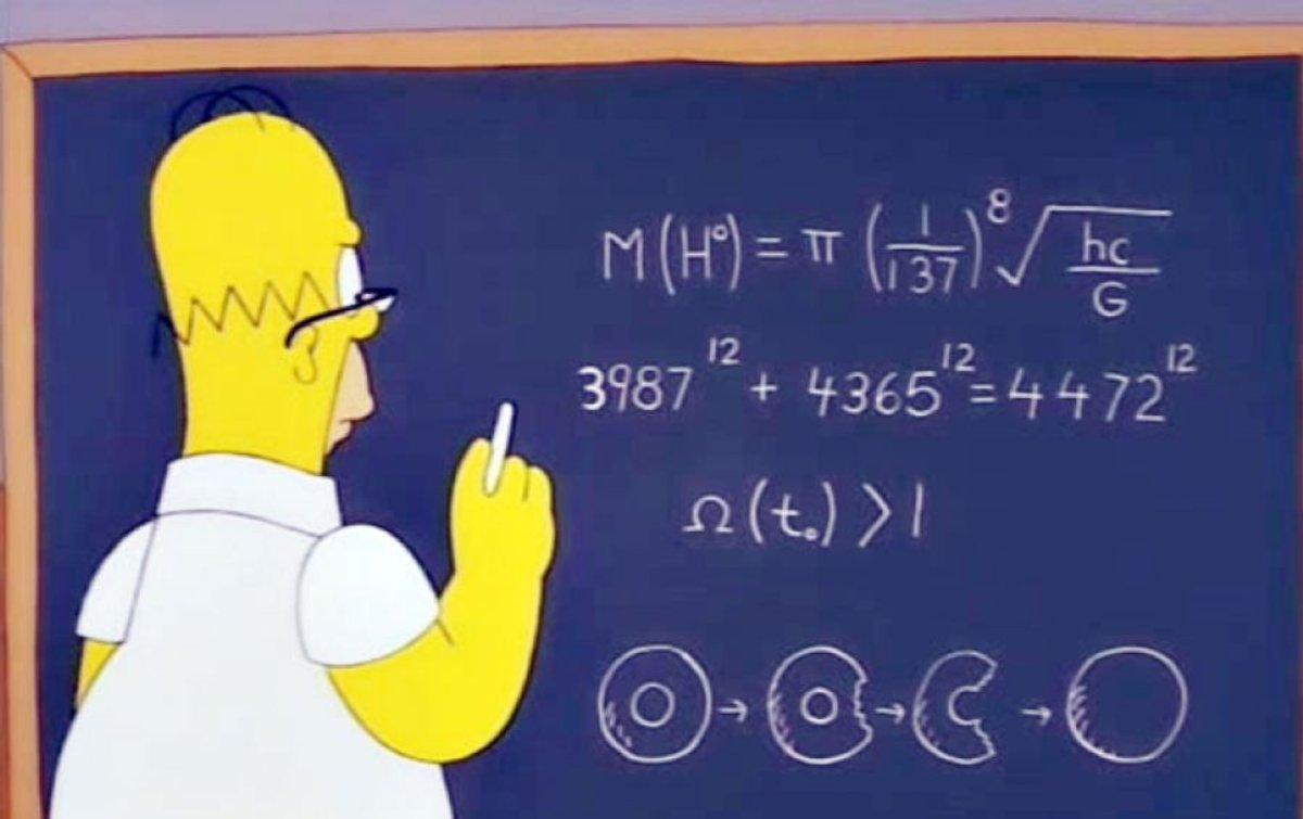 Как умножают числа в Японии — спойлер: очень красиво. Забудьте о столбиках, всё намного проще, чем кажется