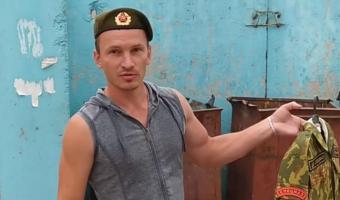 Бывшие военные Беларуси выбросили форму и нажили хейтеров. Для них экс-спецназовцы — не герои, а «предатели»
