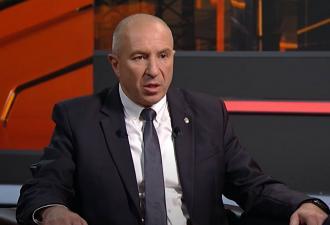 Глава МВД Беларуси высказался о протестах и даже извинился. Но ответы людей были жёстче резиновых пуль