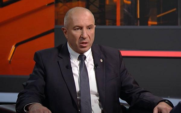 Глава МВД Беларуси высказался о протестах и даже извинился. Но злые шутки и хейт полились как из водомёта