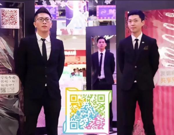 Тиктокерши узнали об аренде парней в Китае, и плакала половина соцсети. А феминистки рассердились (неспроста)