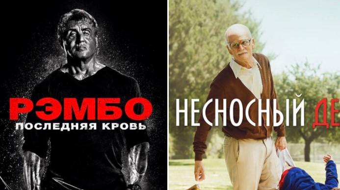 Лукашенко с автоматом, Коля в военной форме - Все смешалось в Белоруссии