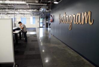 Девушка показала плюсы работы в офисе Instagram, но разозлила людей. Таких бонусов многие не ожидали