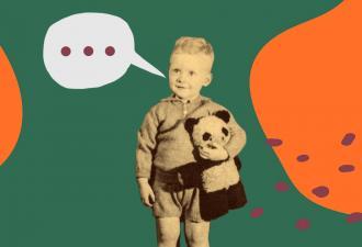 5 вещей, которые родителям не стоит делать за детей