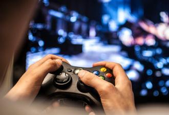 Разработчик раскрыл секреты создателей видеоигр, заставив геймеров попотеть. Все ачивки теперь ничего не стоят