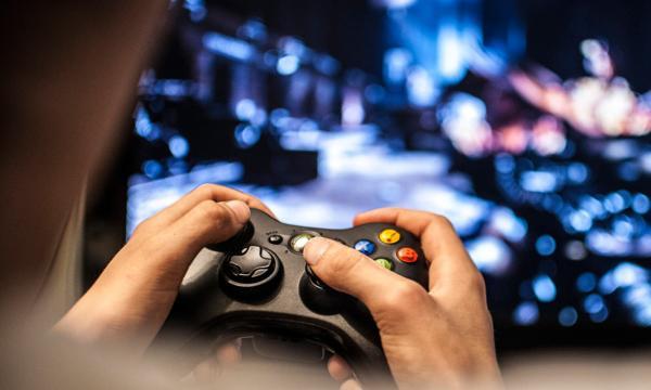 Разработчик поведал секреты создателей видеоигр, заставив геймеров попотеть. Все ачивки теперь ничего не стоят