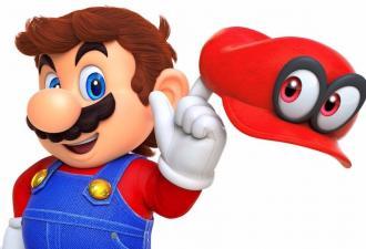 Nintendo запилила новый арт с Марио, и фаны в ярости. Они смотрят на грудь героя и видят одно — предательство