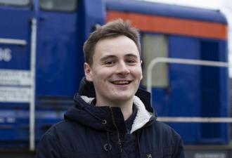 Телеграм-канал NEXTA Live - голос протестов в Беларуси. Кто создал проект и за что его критикуют