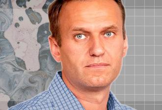 Немецкие врачи подтвердили, что Навального отравили. Людям не по себе, ведь подобный яд им уже знаком