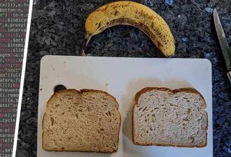 Журналистка узнала, как приготовить идеальный сэндвич. Секрет надо было искать не у Гордона Рамзи, а у машин