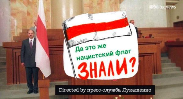 """Павел Дуров устроил """"диверсию"""" и расстроил участников чата Я/МЫ БАТЬКА. Кто они и чем там занимаются"""