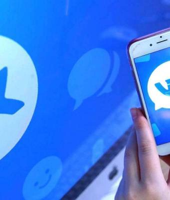 «ВКонтакте» забанила крупные паблики феминисток. Дело в нейросети против языка вражды, и публику она злит