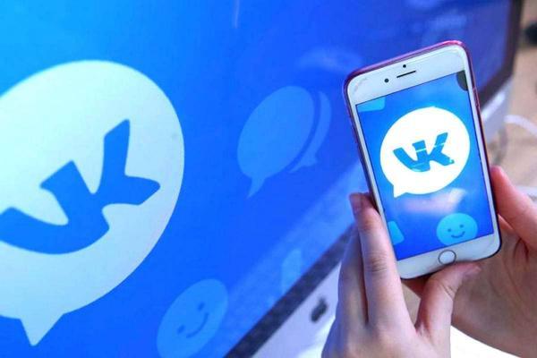 """""""ВКонтакте"""" забанил крупные паблики феминисток. Это новый алгоритм соцсети, и многим он не нравится"""