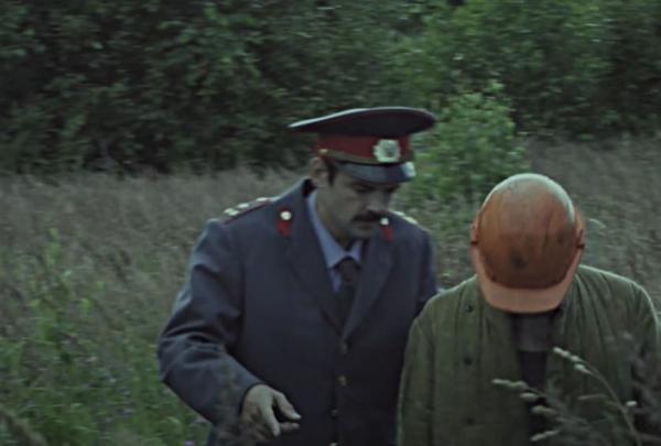 """""""Внутри Лапенко"""" пал перед шипперами, и канон уже здесь. Это Жилин и Катамаранов, чей роман крепче скипидара"""